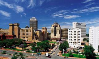 Johannesburgandsuncity
