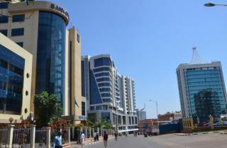 Kigali2
