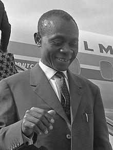 John_Ngu_Foncha_1964