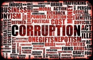 Corruption2
