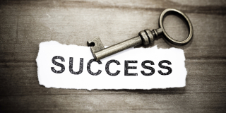 Successsecrets
