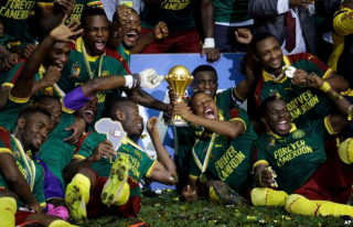 Cameroon_afcon_champion 2017jpg