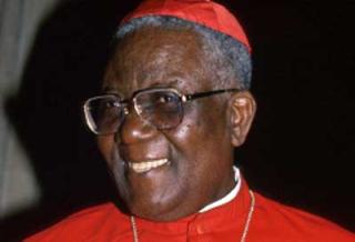 Christian-Cardinal-Tumi