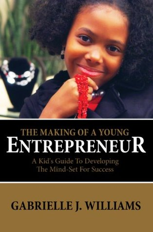 The Making of Young Entrepreneur