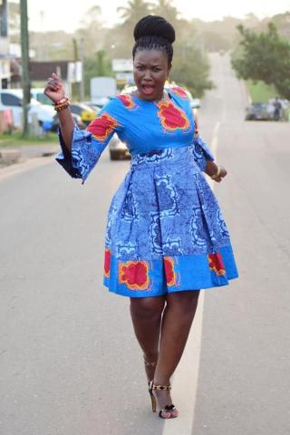 African Fashion2