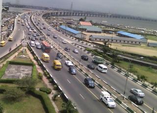 Lagos_Third-Mainland-Bridge