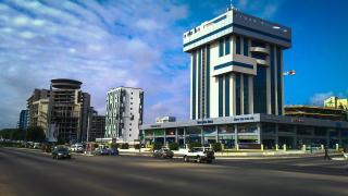 Accra_Street