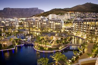 Cape-Town-South-Africa-Spa-