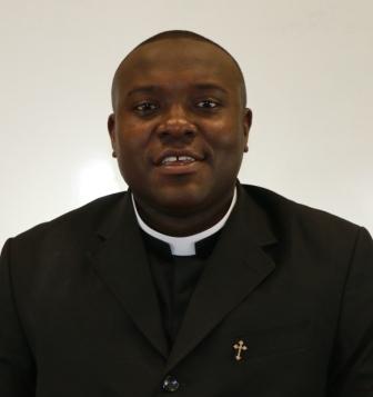 Fr. Tah (web)
