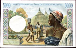 Africanmoney2