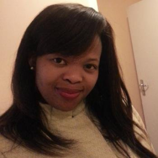 Thandi Dywili