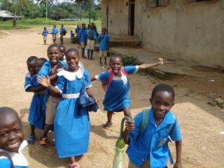 Cameroonschool4