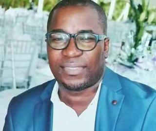 Nkongho Felix Agbor Balla2