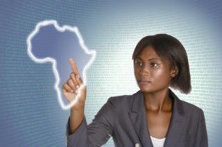 BusinessAfrica1