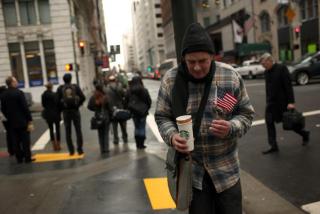 American poor2