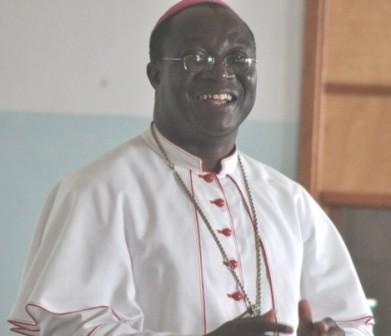 Bishop Agapitus Nfon (web)