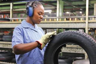 Africa-manufacturing2