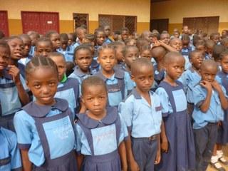 Cameroonschool3