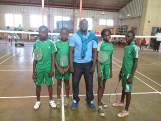 Cameroon_national_school_games