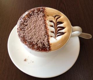 Cappuccino_australia_3