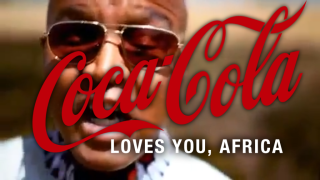 Cocacola-loves-africa-1024x576