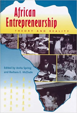 Afripreneur Book_Jan