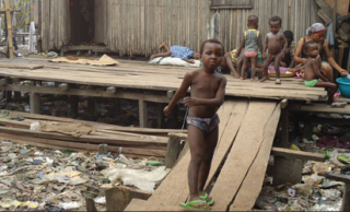 Life-in-nigeria