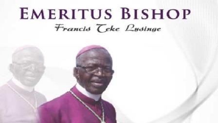 Bishop-Lysinge