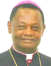Bishopnkuo