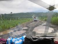Muyuka_road_2