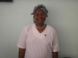 Mrs_tamambang