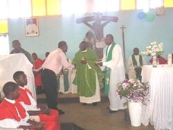 Parish_council_chairman_says_faiwel