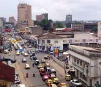 Douala_2
