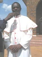 Bishop_nkuo
