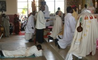 Ordination_of_gerald_obassi_in_futr