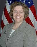 Janetgarvey