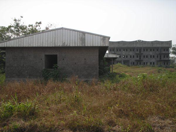 Bishop_house_under_construction