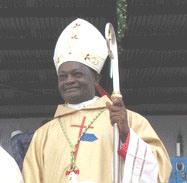 Bishop_george_
