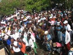 Congregation_of_worshippers_2