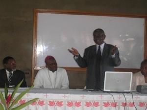 Bishop_bushu_and_prof_anoma_ngu