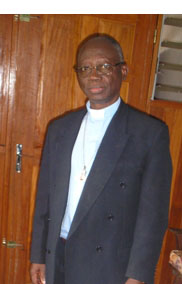 Bishop_nestor_ngoy_of_kolwezi_dioce