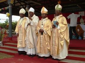 Bishops_bamenda_ecclesiastical_prov