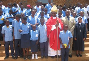 Confirmation_kumbo