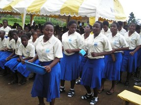 Mt_carmel_students_at_offertory_pro