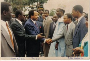 Do_fonya_and_paul_biya