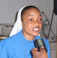 Sister_jacky_atabong