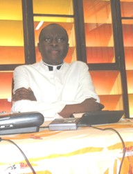 Bishop_of_kribi_2_3