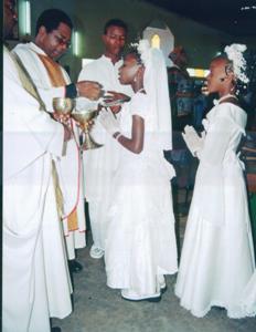 Sacramentsmvogada