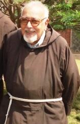 Fr_umberto