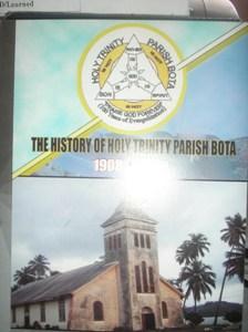 Book_review_bota_church
